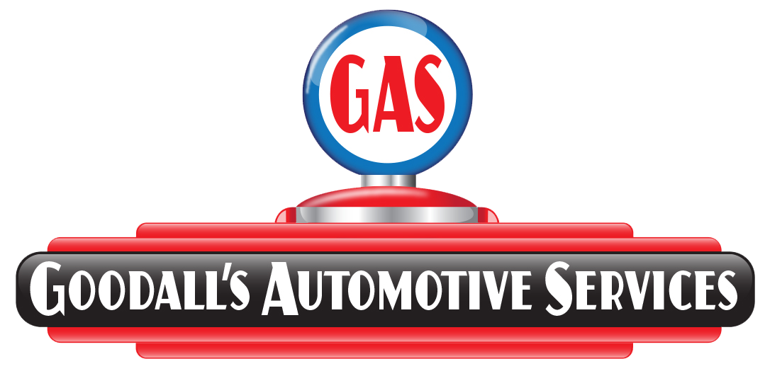 Goodall's Automotive Services